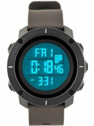Męski zegarek Skmei DG1213 - zs010d