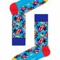 Skarpety Happy Socks x Rolling Stones I Got The Blues - RLS01-6000