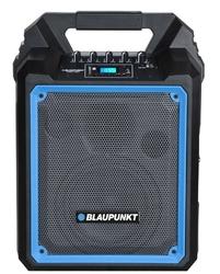 System audio MB06 Blaupunkt