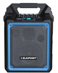 System audio MB06 Blaupunkt