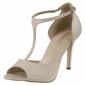 Sandały mateo 210