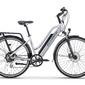 Rower trekingowy elektryczny ecobike cortina 2019-bateria 13 lg