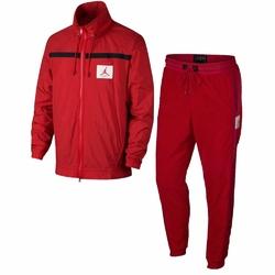 Dres Air Jordan Sportswear Wings of Flight