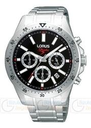 Zegarek Lorus RT347AX-9 NOWOŚĆ  Chronograph