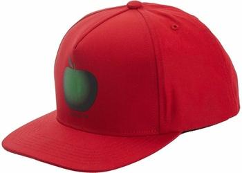 Czapka z daszkiem Supreme Apple - SS19H52