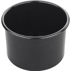 Miniaturowa tortownica performance tala 10 cm 10a10830