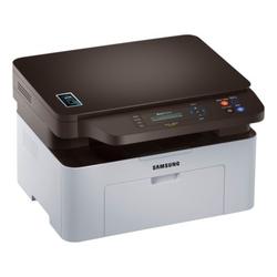 Laserowe urządzenie wielofunkcyjne samsung xpress sl-m2070w