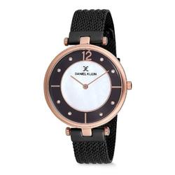 Zegarek daniel klein dk-12178-6  fashion, biżuteryjny
