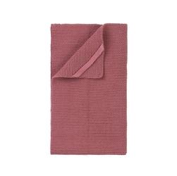Ręcznik kuchenny Withered Rose Wipe Blomus