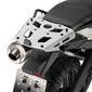 Kappa kra5103 mocowanie centr. alu bmw f650gsf800gs