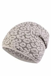 Kamea Kler czapka