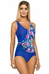 Lorin L41628 kostium kąpielowy