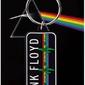 Pink floyd spectrum - brelok