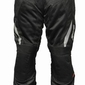 Spodnie tekstylne rst damskie ventilated brooklyn