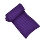 Szalik soft violet - VIOLET