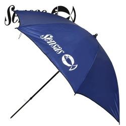 Parasol Sensas Parapluie Navy 2,20m