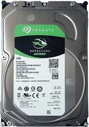 Seagate Barracuda Pro 4 TB 3,5 256 ST4000DM004