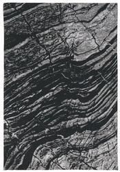 Carpet Decor :: DYWAN BASALTO DARK GARY 160X230CM