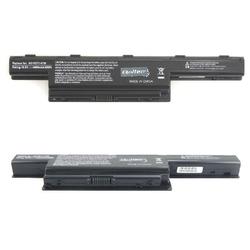 Qoltec Bateria do Acer Aspire AS10D31 4352 4733z 5250 7251 , 4400mAh,   10.8-11.1V
