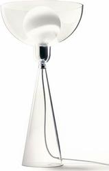Lampa stołowa Lady Shy