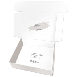 Pudełko prezentowe duże 302 x 233 x 90mm szt.