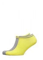 Stopki damskie puma 907185 soft sneaker a2