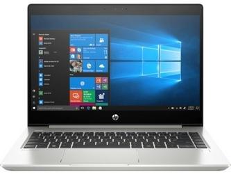HP Inc. Notebook ProBook 440 G6 i7-8565U W10P 51216G14  5PQ22EA