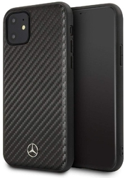 Etui mercedes-benz dynamic hard case iphone 11