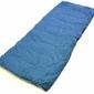 Śpiwór turystyczny 190x70 cm maoka 150gm² 15-25 ° c