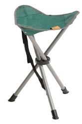 Krzesło turystyczne easy camp marina