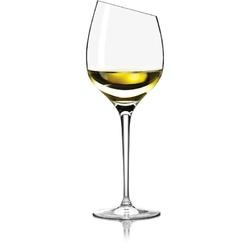 Eva solo - kieliszek do sauvignon blanc