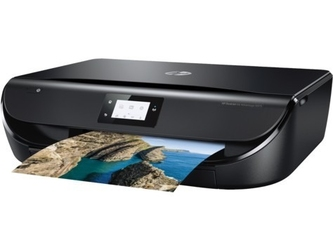 Outlet hp urządzenie wielofunkcyjne deskjet ia 5075 kolor m2u86c