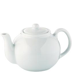 Porcelanowy dzbanek cilio 1,25 litra ci-104158