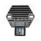 Regulator napięciaprostownik elektrosport 1290657