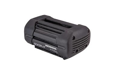 Honda akumulator dp3640 4 ah i raty 10 x 0 | dostawa 0 zł | dostępny 24h |dzwoń i negocjuj cenę| gwarancja do 5 lat | tel. 22 266 04 50 wa-wa