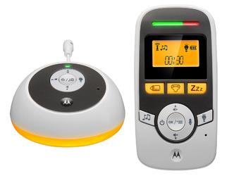 Motorola MBP161 Niania Elektroniczna