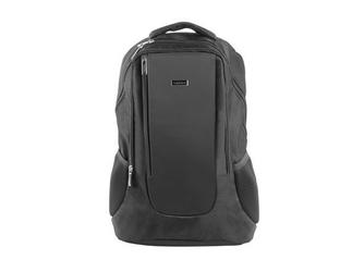 NATEC Plecak na laptopa Zebu 15.6