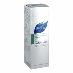 Phyto Phytocedrat szampon regulujący