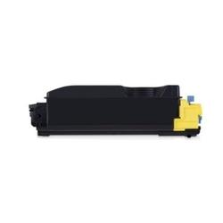 Toner zamiennik tk-560y do kyocera 1t02hnaeu0 żółty - darmowa dostawa w 24h