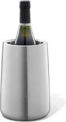 Pojemnik na wino z wkładem chłodzącym bevo