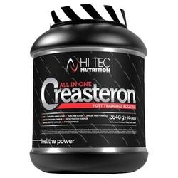 HI-TEC Creasteron - 2640g + 60caps - Tropical
