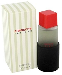 Liz claiborne liz claiborne perfumy męskie - woda kolońska 100ml