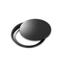 Kuchenprofi - forma do tarty, ⌀ 20,00 cm