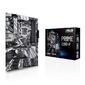 Asus Płyta główna PRIME Z390-P s1151 4DDR4 HDMIDPM.2USB3.1 ATX