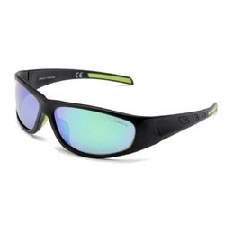 okulary sportowe marki draco drs-81c5