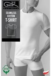 Koszulka gatta t-shirt 2409s