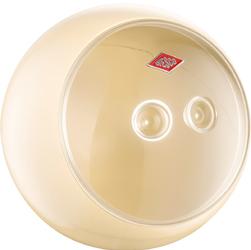 Pojemnik kuchenny kula Spacy Ball Wesco beżowy 223201-23