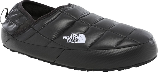 Buty męskie the north face thermoball traction mule v t93uznky4