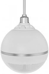 Głośnik sufitowy biały hqm-sk1515w - szybka dostawa lub możliwość odbioru w 39 miastach
