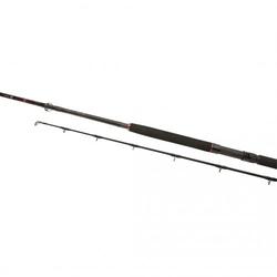 Wędka vengeance boat slim 22830-50lb shimano